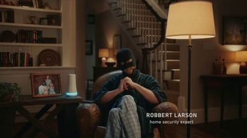 Meet Robbert: Free HD Camera and Shipping thumbnail
