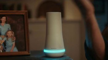 SimpliSafe TV Spot, 'Meet Robbert: Free HD Camera and Shipping' - Thumbnail 6