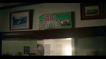 Dr Pepper TV Spot, 'Fansville: Football's Back' Featuring Brian Bosworth - Thumbnail 6