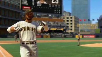 R.B.I Baseball 2020 TV Spot, 'Leaving the Yard' - Thumbnail 7