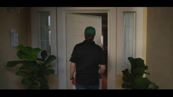 Wingstop TV Spot, 'Enciende tu cena: domicilio o para llevar' [Spanish] - Thumbnail 1