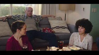 Wingstop TV Spot, 'Enciende tu cena: domicilio o para llevar' [Spanish] - Thumbnail 6
