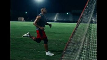 Gillette TV Spot, 'Every Day Is Gameday: Ready to Run' Featuring Tua Tagovailoa - Thumbnail 8