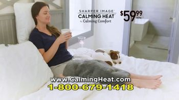 Calming Heat TV Spot, 'Everything Going On' - Thumbnail 8