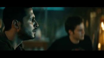 Amazon Prime Video TV Spot, 'The Boys: Season Two: Get It Done' canción de Apashe, Black Prez [Spanish] - Thumbnail 5
