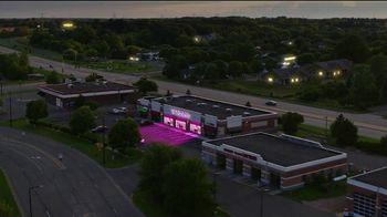 T-Mobile TV Spot, 'Project 10 Million' - Thumbnail 4