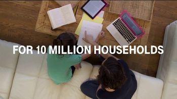 T-Mobile TV Spot, 'Project 10 Million' - Thumbnail 8