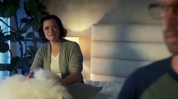 Sleep Number Biggest Sale of the Year TV Spot, 'Save 50%: 24 Months' - Thumbnail 2