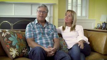 UGL Drylok TV Spot, 'Protecting Your Lifestyle: Dry Basement'