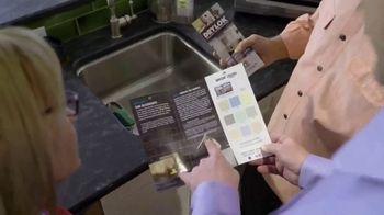 UGL Drylok TV Spot, 'Protecting Your Lifestyle: Dry Basement' - Thumbnail 5