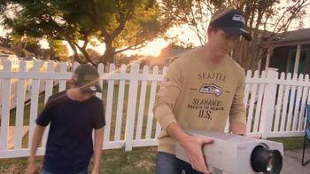 USAA TV Spot, 'Made for This Season' - Thumbnail 2