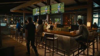 Crown Royal TV Spot, 'Stay Royal At The Bar with Kevin Garnett' - Thumbnail 1