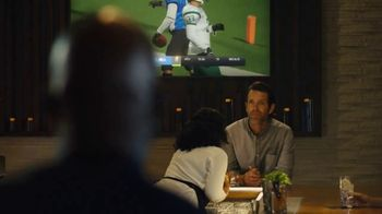 Crown Royal TV Spot, 'Stay Royal At The Bar with Kevin Garnett' - Thumbnail 3