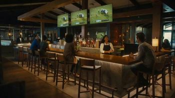 Crown Royal TV Spot, 'Stay Royal At The Bar with Kevin Garnett' - Thumbnail 7