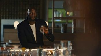 Crown Royal TV Spot, 'Stay Royal At The Bar with Kevin Garnett' - Thumbnail 9