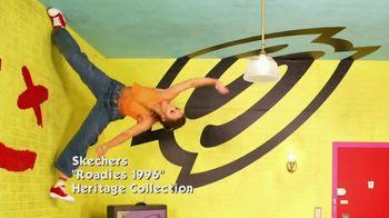 SKECHERS Roadies TV Spot, 'One-Way Trip' Song by Clooney - Thumbnail 4