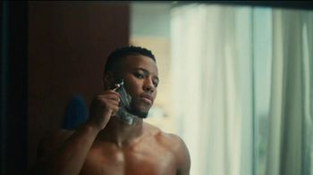Gillette ProGlide TV Spot, 'Every Day Is Gameday' Featuring Saquon Barkley - 118 commercial airings