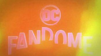 DC FanDome TV Spot, 'Chevy Trailblazer Experience' - Thumbnail 2