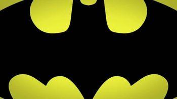 DC FanDome TV Spot, 'Chevy Trailblazer Experience' - Thumbnail 7