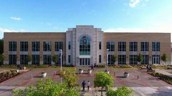 Texas Wesleyan University TV Spot, 'Scholarships Up to $21,000 Per Year' - Thumbnail 5