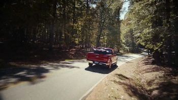 2020 Ford F-150 TV Spot, 'Built for the Midwest' [T2] - Thumbnail 9
