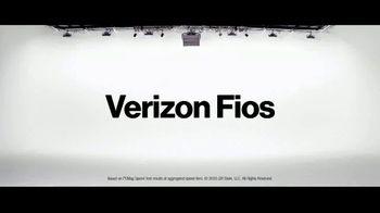 Fios by Verizon TV Spot, 'Built Right: $39.99' - Thumbnail 2