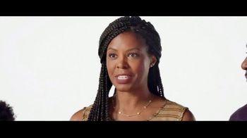 Fios by Verizon TV Spot, 'Built Right: $39.99' - Thumbnail 6