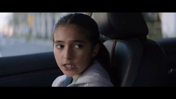 2020 Nissan Sentra TV Spot, \'Refuse to Compromise: Boxing\' [T2]