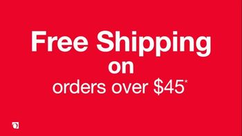Overstock.com TV Spot, 'Free Shipping: Space Odyssey' Song by Richard Strauss - Thumbnail 1