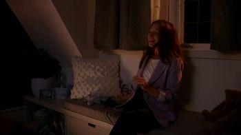 Natrol Melatonin TV Spot, 'Satisfied Customers: Tim and Renae' - Thumbnail 1