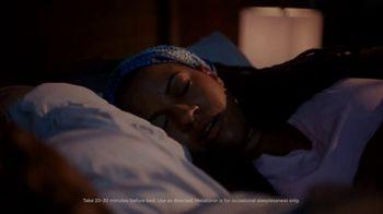 Natrol Melatonin TV Spot, 'Satisfied Customers: Tim and Renae' - Thumbnail 8