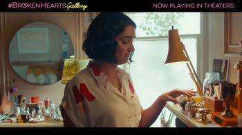 The Broken Hearts Gallery - Alternate Trailer 5