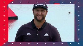 PGA TOUR TV Spot, 'Extraordinary' - Thumbnail 2