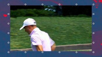 PGA TOUR TV Spot, 'Extraordinary' - Thumbnail 3