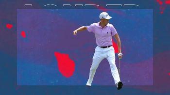 PGA TOUR TV Spot, 'Extraordinary' - Thumbnail 4