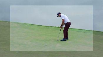 PGA TOUR TV Spot, 'Extraordinary' - Thumbnail 5
