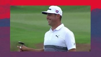 PGA TOUR TV Spot, 'Extraordinary' - Thumbnail 6