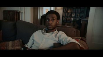 FanDuel TV Spot, 'Tap Dancing: Play Free All Season' - Thumbnail 5