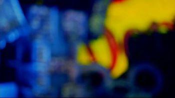 Visit Las Vegas TV Spot, 'Game Day' Song by Ian Post - Thumbnail 1