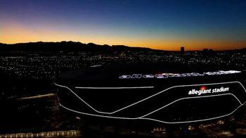Visit Las Vegas TV Spot, 'Game Day' Song by Ian Post - Thumbnail 7