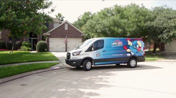 ARS Rescue Rooter TV Spot, 'Buy Back: $1750 Off a New Heating and Cooling System' - Thumbnail 1