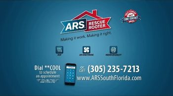 ARS Rescue Rooter TV Spot, 'Buy Back: $1750 Off a New Heating and Cooling System' - Thumbnail 10