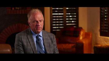 American Resort Development Association TV Spot, 'The Exit Industry' - Thumbnail 9