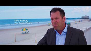 American Resort Development Association TV Spot, 'The Exit Industry' - Thumbnail 3