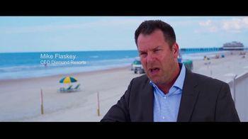 American Resort Development Association TV Spot, 'The Exit Industry' - Thumbnail 7