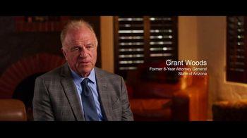 American Resort Development Association TV Spot, 'The Exit Industry' - Thumbnail 8