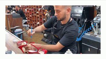 Google TV Spot, 'Ayuda a los negocios cerca de ti: zapatos' canción de La Dstylería [Spanish] - Thumbnail 1