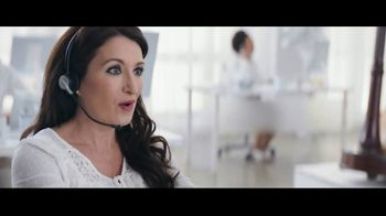 Genesys TV Spot, 'The Original Contact Center' - Thumbnail 7