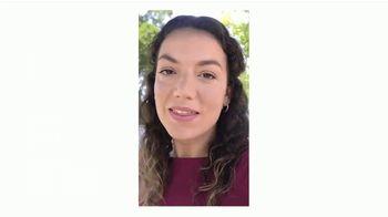 Google TV Spot, 'Ayuda a los negocios cerca de ti' canción de La Dstylería [Spanish] - Thumbnail 2