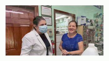 Google TV Spot, 'Ayuda a los negocios cerca de ti' canción de La Dstylería [Spanish] - Thumbnail 4